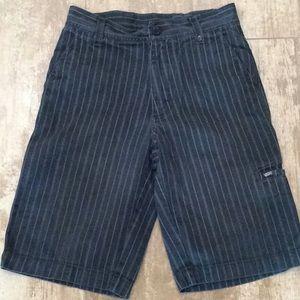 Vans Bottoms - Vans shorts